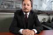 Vida y Retiro: compañías deberán identificar clientes en el marco de la Ley FATCA