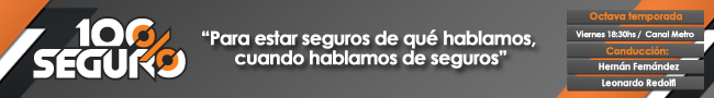 Banner Home Cuerpo 100% SEGURO