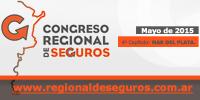 Banner Home Medio 200X100 Regional de Seguros