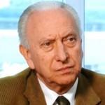 Jorge Furlan