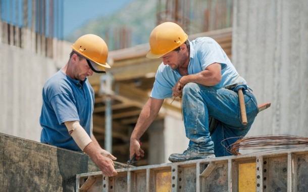 Por Decreto, y sin cambios en las comisiones, se modificó la Ley de Riesgos del Trabajo