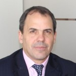 Marcelo Larrambebere
