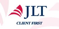 JLT banner chico
