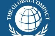 Río Uruguay Seguros renueva su compromiso con el Pacto Global