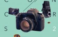 Nueva fecha de cierre para el Concurso de Fotografía de San Cristóbal Seguros