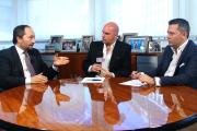 Bontempo: inversiones y el futuro de las tenencias en dólares