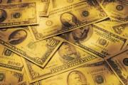 Dan 5 días a las aseguradoras para informar pasivos en dólares