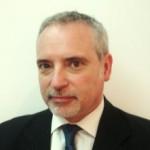 Daniel Valli