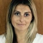 Cristina Tzioras