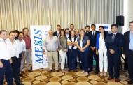 CNP y Messis promueve capacitar a los PAS