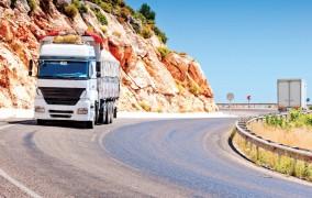 En Suecia instalan una autopista eléctrica para reducir la emisión de gases