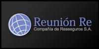 Reunion Re 200×100