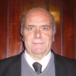 Eduardo Crocco