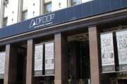 Autorizan nueva póliza de caución para garantías de contrato de la AFIP