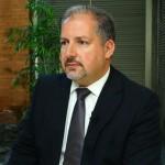 Eduardo Basile Cairo