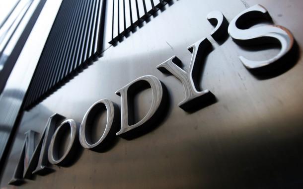 Moody's destacó como positivo el incremento en Capitales Mínimos