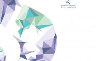 El Reporte de Sustentabilidad de Sancor fue reconocido como buena práctica en estudio mundial