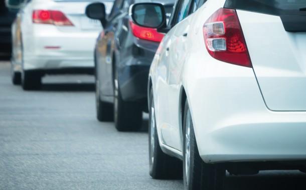 Perspectivas en Automotores: la visión de los operadores
