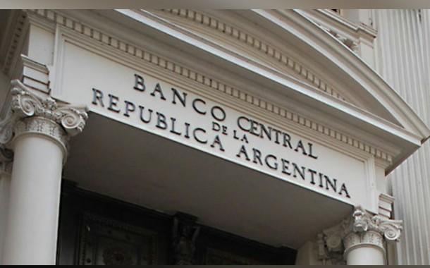 El BCRA emitirá Lebacs atadas a inflación, pensando en las aseguradoras