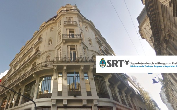 La SRT analiza un nuevo régimen sancionatorio para las ART