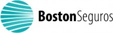 Logo-Boston-225×67