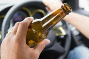Ley de alcoholemia cero: los porteños a favor pero el Gobierno se opone