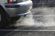 Holanda, primer país en prohibir la venta de autos con combustible fósil para 2025
