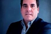 Francisco Machado, nuevo presidente de COPAPROSE