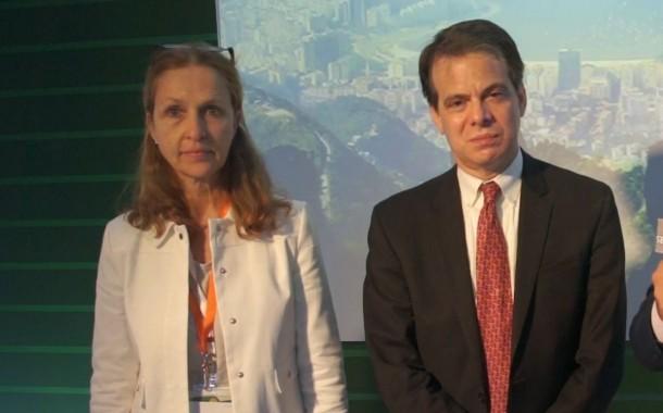 ICMIF contó los desafíos para adaptarse a la nueva regulación