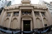 Saldo deudor: el BCRA ratificó prohibición de que bancos cobren comisión y/o cargo