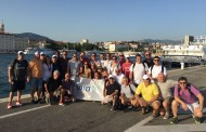 SURA premió a sus clientes con un viaje a Croacia