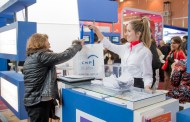 CNP participará de Expoestrategas 2016