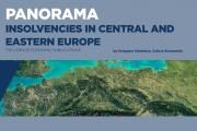 Coface revela favorables condiciones económicas en Europa Central y Oriental