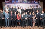 SISTRAN participó del Foro de Microseguros realizado en Guatemala