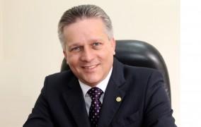 Un productor de seguros estará al frente de la SUSEP de Brasil