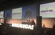 Mapfre estuvo en ExpoEstrategas 2016