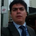 William López Sandoval