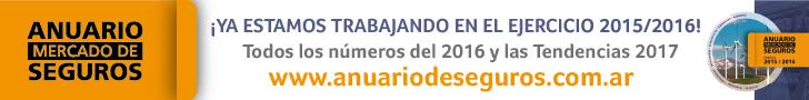 Banner-anuario2016