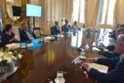 ART: El Gobierno no descarta acelerar la reforma vía Decreto