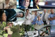 Publicidad televisiva en seguros, apelando a la emoción y creatividad