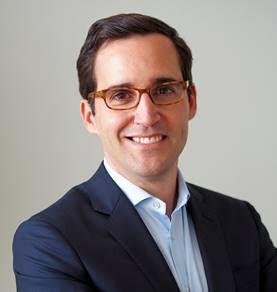 MetLife designó al argentino Federico Acuña como Chief Marketing Officer de LATAM