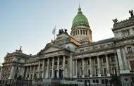 Proyecto de Ley busca evitar cláusulas abusivas en contratos de seguros