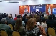 Se llevó a cabo el Foro Nacional del Seguro de Jujuy 2014