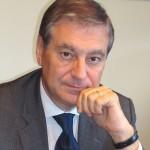 Jorge Maiorano