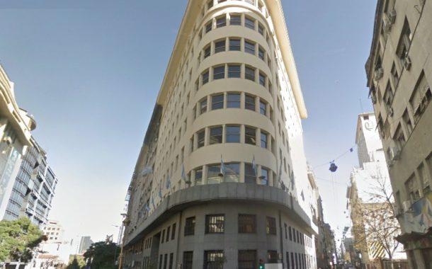 Gobierno Corporativo: el 31/3/19 cada compañía deberá tener designado al Director Independiente