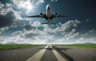 La importancia de prevenir: claves a la hora de contratar seguros del viajero