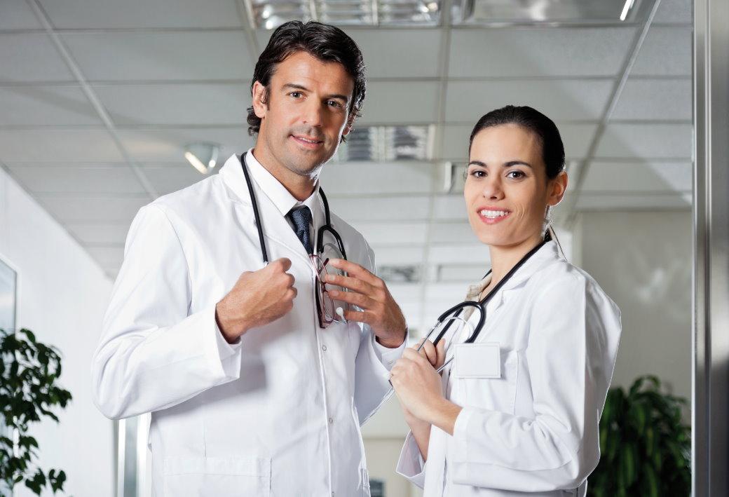 EEUU: cuidado preventivo sin cargo adicional en seguros de salud