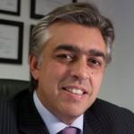 Fernando Di Pasquale