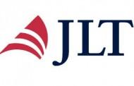 JLT redobla la apuesta en Estados Unidos