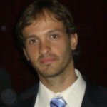 Nicolas Wittwer